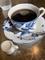 ブレンドコーヒー@島ノ関 マイルストーン