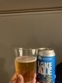 lake ale