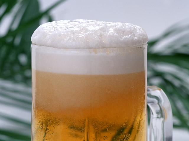 筋トレ後のアルコールは控えましょう。