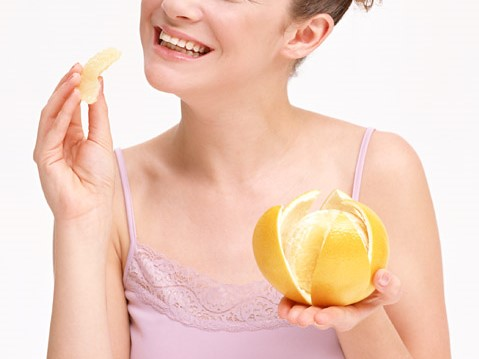 ビタミンCは美容と健康に欠かせない栄養素