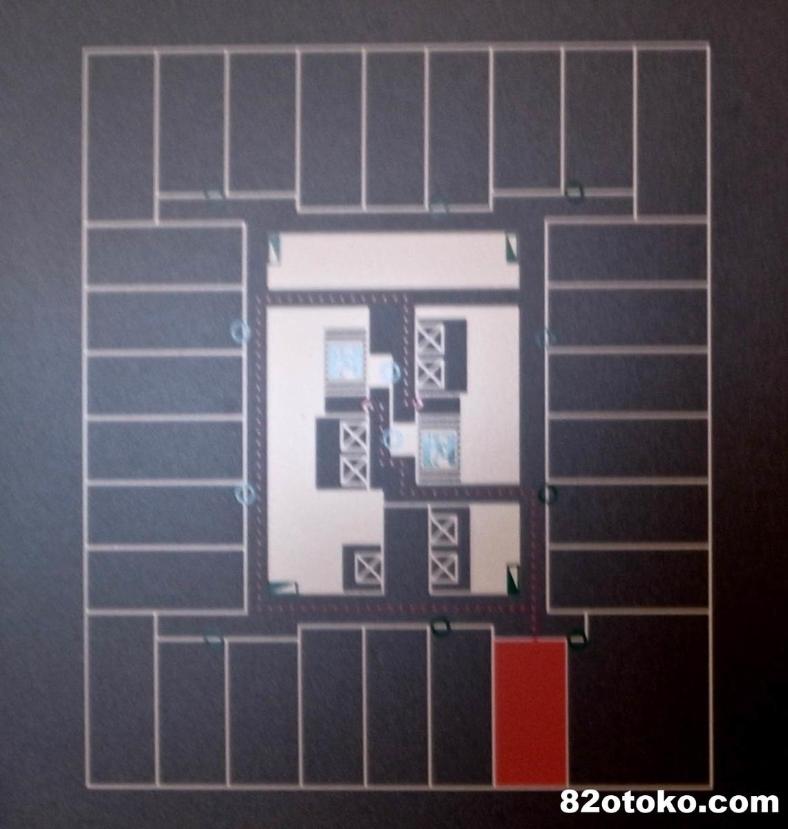 f:id:gmkb:20201217001331j:plain