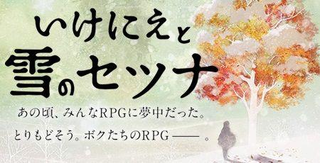 f:id:gmoji:20170226112314j:plain