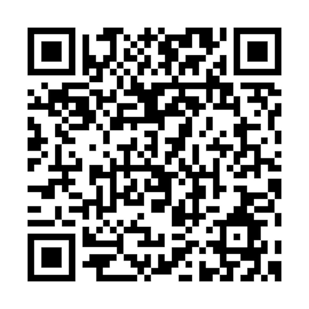 f:id:gnaonao:20181223125316p:image