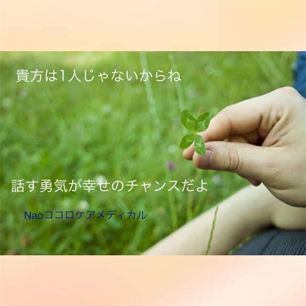 f:id:gnaonao:20190118181314j:image