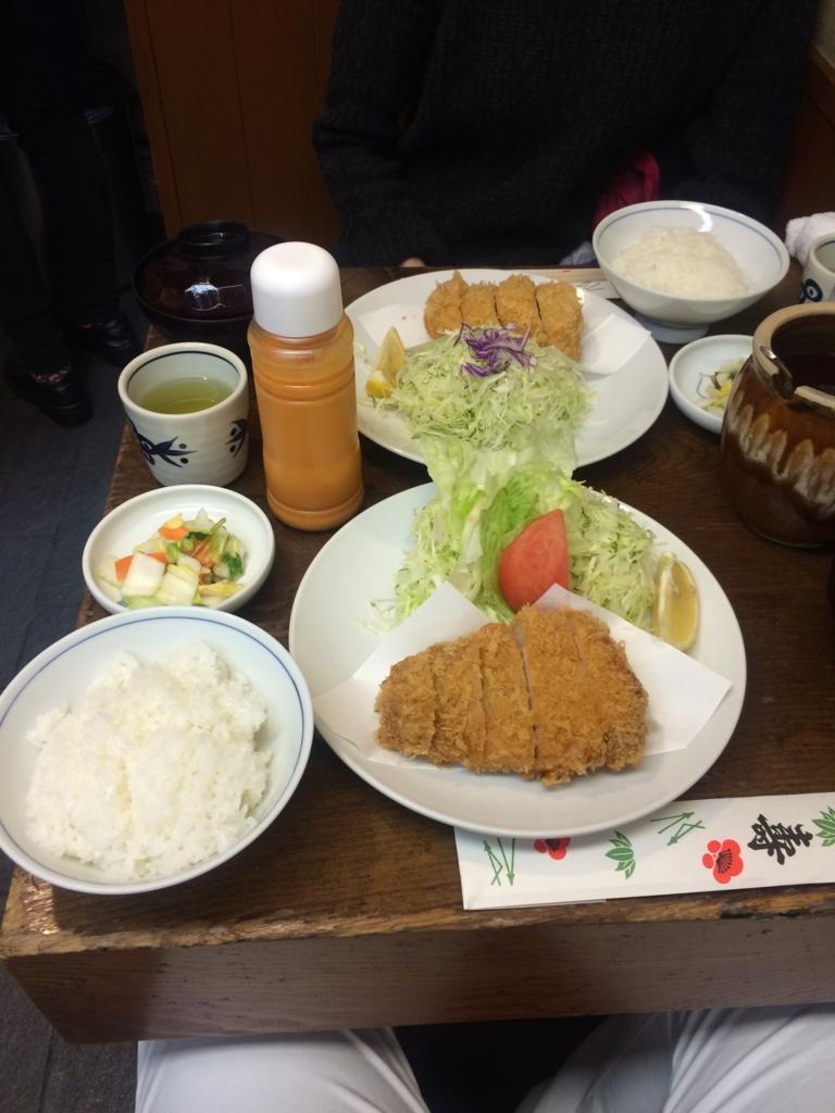 f:id:gnavi-kawashima:20160117224856j:plain