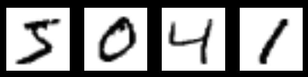 f:id:gnavi-kawashima:20160505080225p:plain:w300