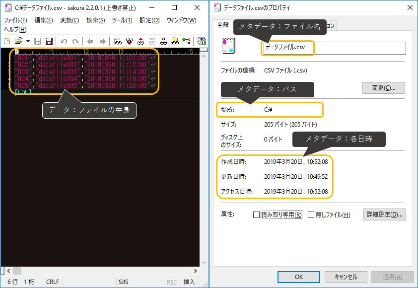 f:id:gnavi_developers:20190410141856p:plain