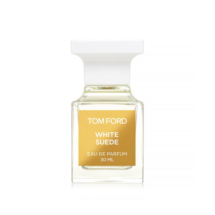 韓国人気香水