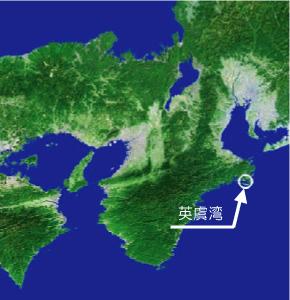 f:id:gnomama:20210326085131p:plain