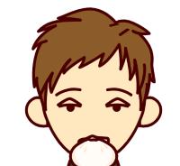 f:id:gnomama:20210409160058p:plain