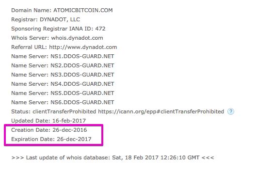 f:id:gnrr:20170218212813p:plain
