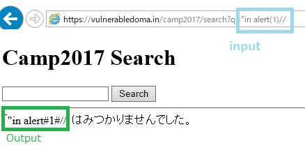 f:id:gntrua:20170822153643p:plain