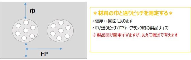 f:id:go-okada:20190525101625j:plain