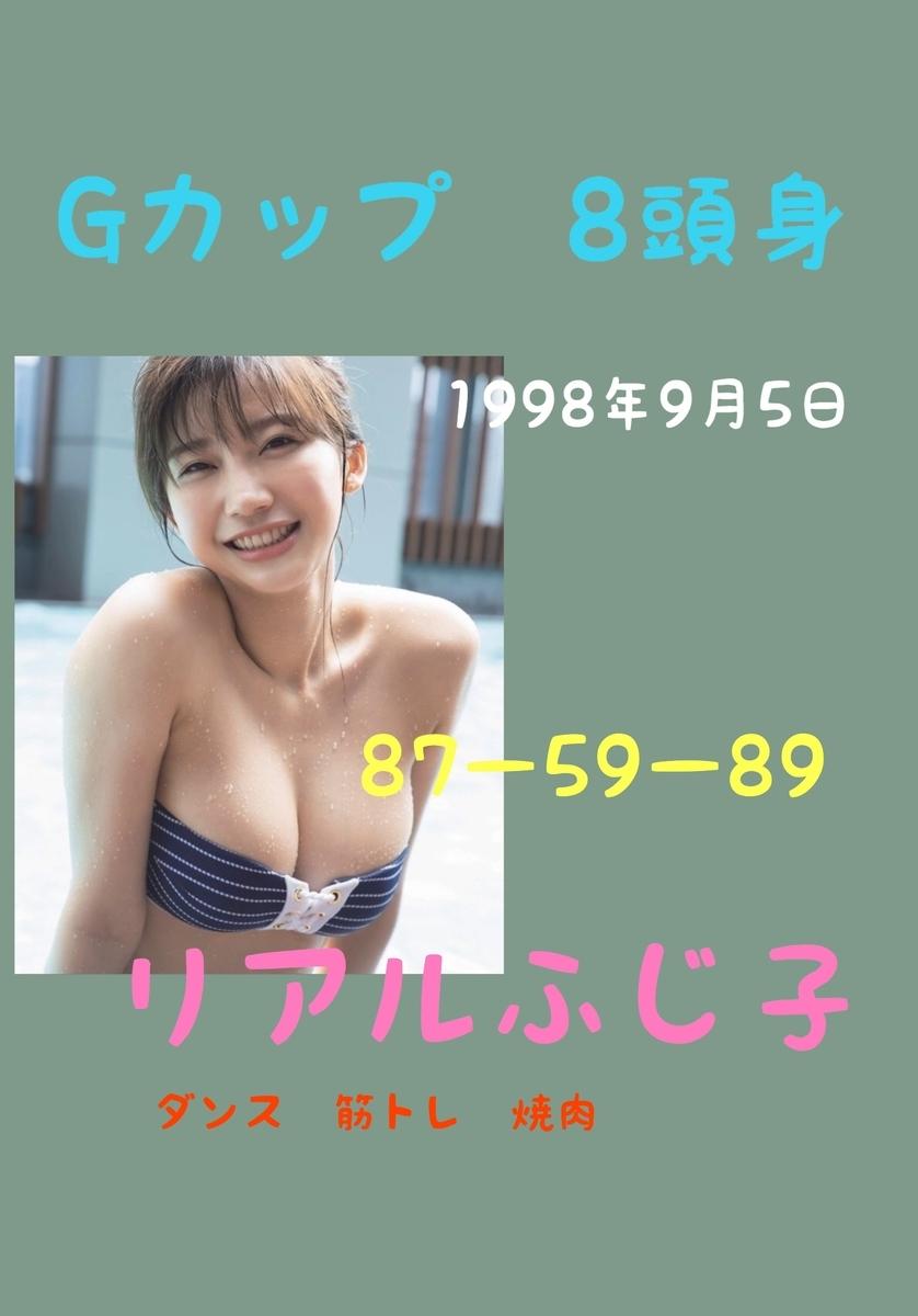 f:id:go-okada:20200120123857j:plain