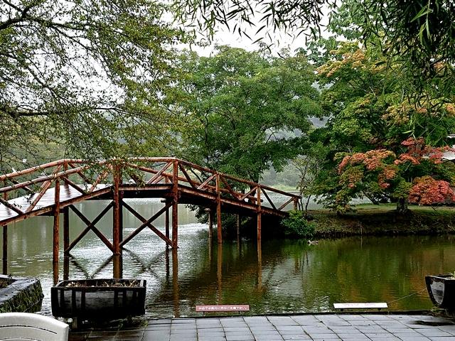 f:id:go-shanghai:20200924183656j:plain