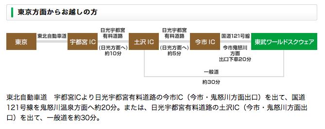 f:id:go-shun:20180826102336p:plain