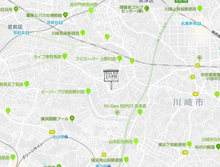 f:id:go-shun:20180909073531p:plain