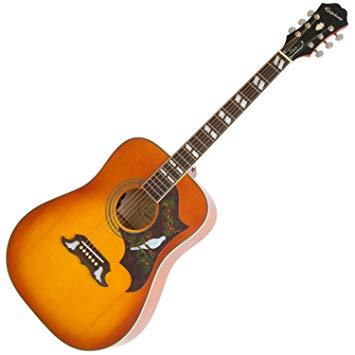 おすすめ アコギ アコースティックギターのおすすめメーカー10選!