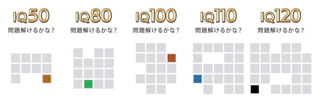 f:id:go-shun:20190101172600j:plain