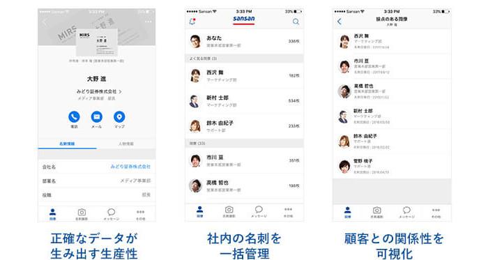 f:id:go-shun:20190102164133j:plain