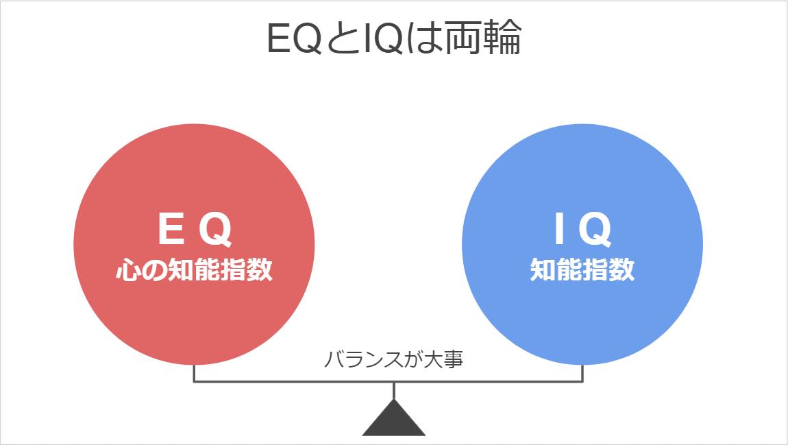 f:id:go-sk:20210305010553p:plain