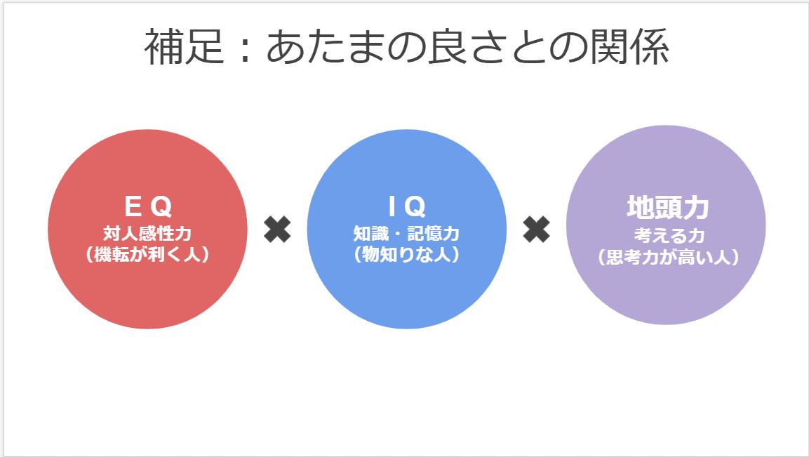 f:id:go-sk:20210305010750p:plain