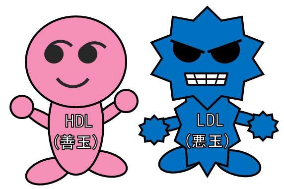 f:id:go-tokita:20160612010636j:plain
