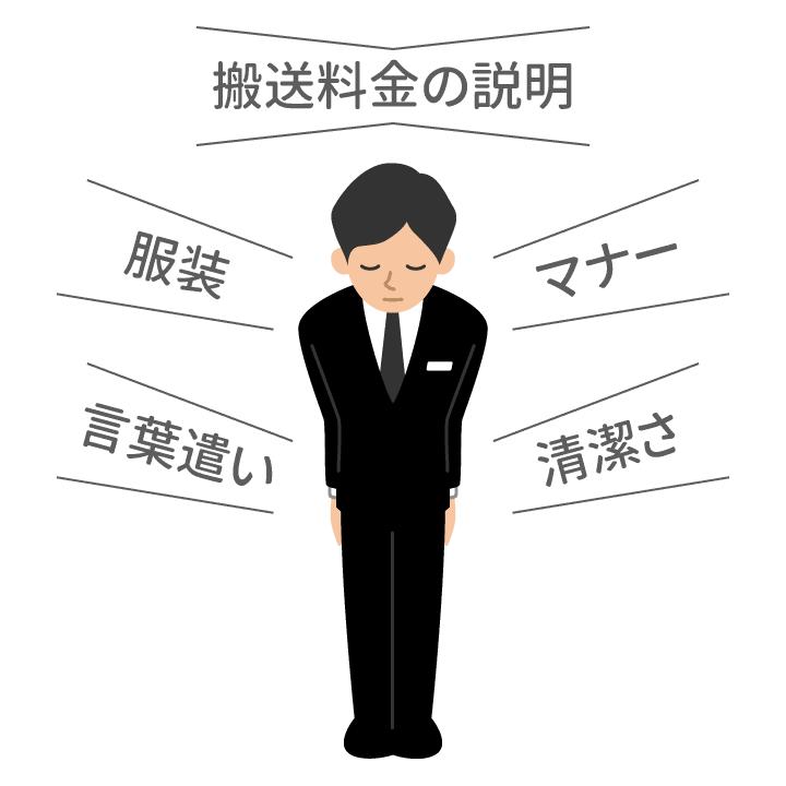f:id:go-tokita:20170504013831p:plain