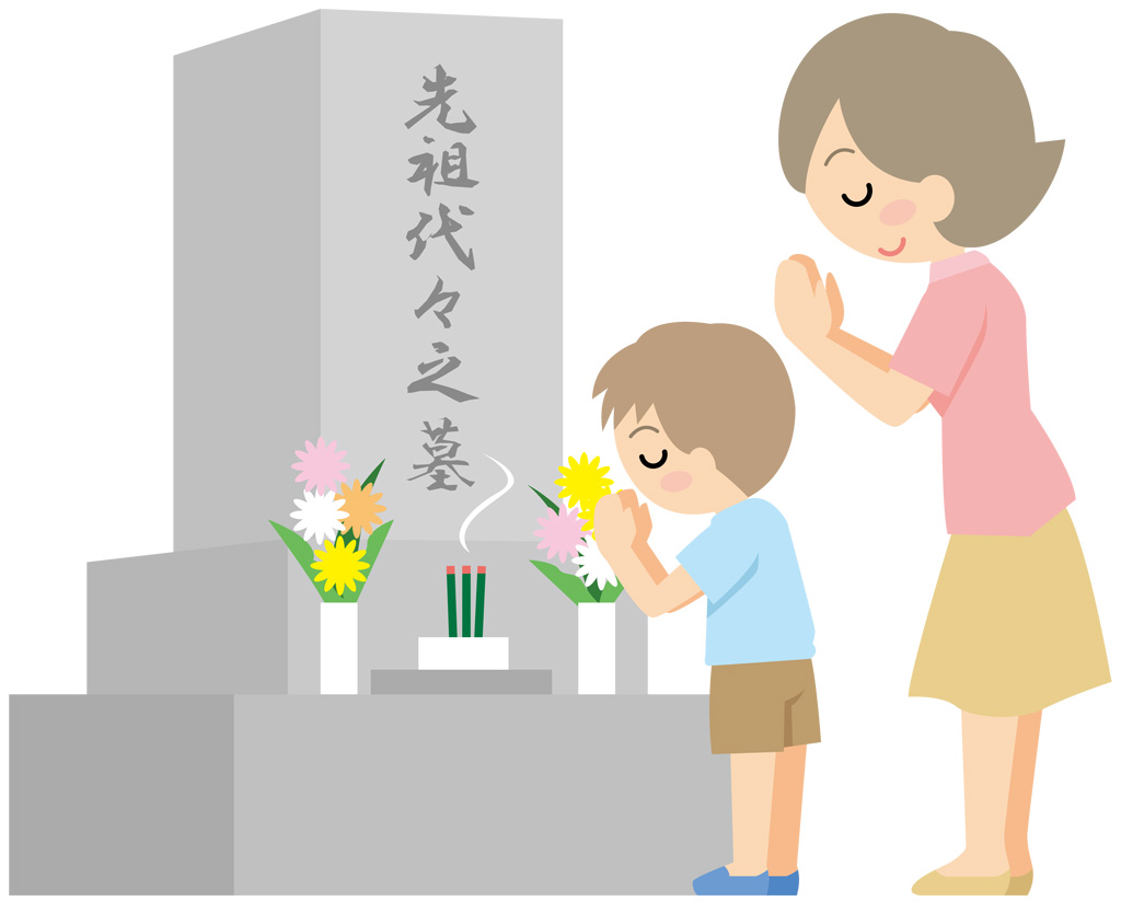 f:id:go-tokita:20170504014053j:plain