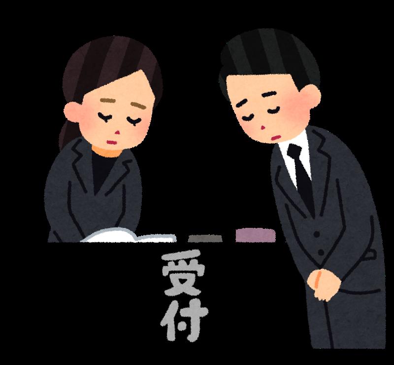 f:id:go-tokita:20170504134512p:plain