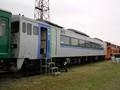 2005.10.01 釧路運輸車両所