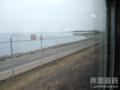 2006.04.15 上ノ国~江差