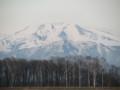 2009.04.19 海別岳