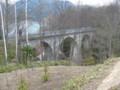 2009.05.05 三の沢橋梁