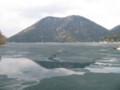 2009.05.05 然別湖