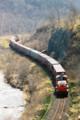 2008.04.19 旧白滝~下白滝