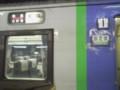 2009.09.05 札幌