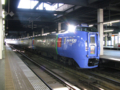2010.09.04 札幌