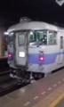 2011.10.30 札幌