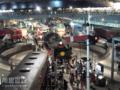 2012.05.04 鉄道博物館