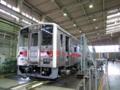 2012.07.21 釧路運輸車両所