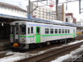 2016.03.13 小樽