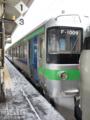 2018.01.21 小樽
