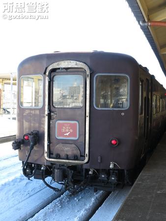 2019.02.11 釧路