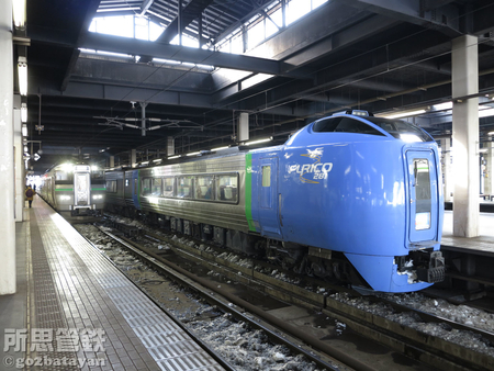 2019.02.16 札幌