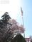 2019.05.04 湯倉神社