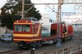 2020.01.01 塩浜