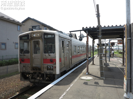 2021.07.23 東釧路