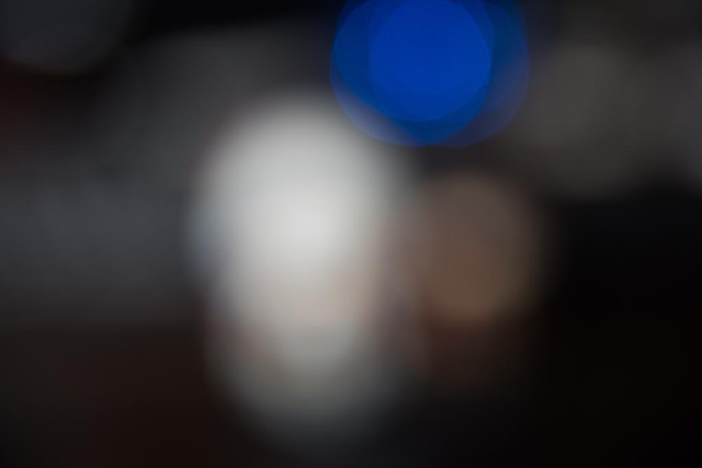 f:id:go51go:20180831214303j:plain