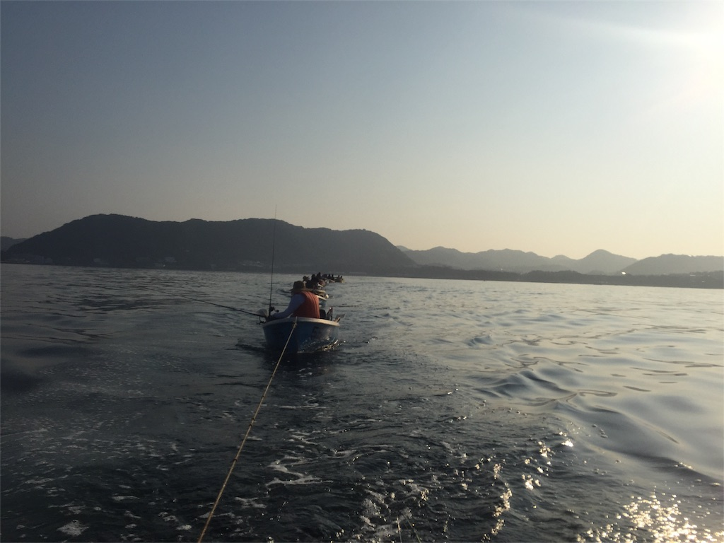 f:id:go_fishing2017:20170718225957j:image